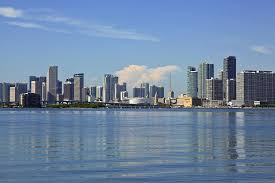 100 Boat Homes Miami Tour With Celebrity Star Island Cruise