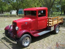 1934 Ford Truck Barn And Old Trucks Google Search Old Trucks Pinterest 1934 Ford Truck 22500 By Streetroddingcom Dans Rod Shop Hot Rod Projects 1932 Pickup English Auctions Bb No Reserve Owls Head Transportation Rm Sothebys V8 Closed Cab Pickup Hershey 2012 Pick Up Street Youtube Classic Model B For Sale 1896 Dyler F 100 Custom Sale Gateway Cars 172sct Ford Truckdomeus 93247 Mcg 3 Window Coupe Window Coupe The