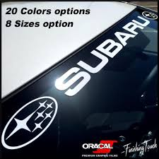 Custom Subaru Emblem | New Car Release Date How To Remove Factory Badges And Decals In Ten Easy Steps Fender Outlawleds Another Set Of 9 Custom Painted Ford Oval Blems For Jason Chrome Emblems Emblemart Custom Car Truck Hotrod Status Grill Dodge Accsories 9297 Obs Ford Grille Badge 52018 F150 Oval Blackout Grey Lettering Overlay Set S3m Automotive Nameplates Badging Auto Finished My Forum Community A 643hp 2006 F250 Built For The Loving Lolly Photo Image Gallery Ford Brushed Carbon Black Charcoal Gray Billet Inc 062011 Ranger Tailgate Or Grill Blem Matte Black