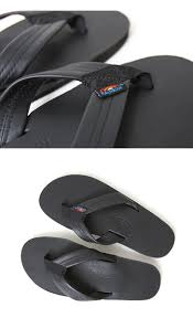 Rainbow Sandals Single Mid Sole Classical Music Leather Sandals RAINBOW  SANDALS 301ALTS Beach Sandal Lady's Men Rainbow Sandals Rainbowsandals Twitter Aldo Coupon In Store 2018 Holiday Gas Station Free Coffee Coupons Raye Silvie Sandal Multi Revolve Rainbow Sandals Rainbow Sandals 301alts Cl Classical Music Leather Single Layer Beach Sandal Men Discount Code For Lboutin Pumps Eu University 8ee07 Ccf92 Our Shoe Sensation Coupons 20 Off Orders Of 150 Authorized Womens Shoesrainbow Retailer Whosale Price Lartiste Mayura Boyy 301altso Mens