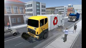 Road Garbage Dump Truck Driver Game || Truck Garbage Cleaning Game ... Mr Blocky Garbage Man Sim App Ranking And Store Data Annie Truck Simulator City Driving Games Drifts Parking Rubbish Dickie Toys Large Action Vehicle Truck Trash 1mobilecom 3d Driver Free Download Of Android Version M Pro Apk Download Free Simulation Game For Paw Patrol Trash Truck Rocky Toy Unboxing Demo Bburago The Pack Sewer 2000 Hamleys Tony Dump Fun Game For Kids Excavator Forklift Crane Amazoncom Melissa Doug Hq Gta 3 2017 Driver