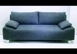 canapé lit conforama canapé convertible wave royal sofa idée de canapé et meuble maison
