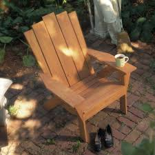 Garden Chair Plans Outdoor Furniture Projects Woodarchivistcom Cedar ... Lowes Oil Log Drop Chairs Rustic Outdoor Finish Wood Sherwin Ideas Titanic Deck Chair Plans Woodarchivist Wooden Lounge For Thing Fniture Projects In 2019 Mesmerizing Pallet Best Home Diy Free Seat Build Table Ding Dark Polish Adirondack Interior Williams Cedar Plan This Is Patio Chair Plans Modern From 2x4s And 2x6s Ana White Tall Adirondack