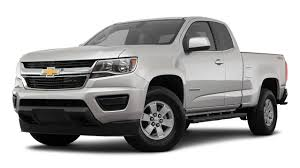 Lease A 2018 Chevrolet Colorado Extended Cab Automatic 2WD In Canada ... 2018 Chevrolet Colorado College Grad Educator Discount At Wood For Sale In Oxford Pa Jeff Dambrosio Zr2 Aev Truck Hicsumption 2015 Holden Storm Is A Special Edition Pickup From 2017 V6 Lt 4wd Test Drive What About The Us Shows Second 0rally8221 Unveils Says Midsize Pickup Will Geneva Switzerland March 7 New Truck Ext Cab 1283 Fayetteville 4 Door Courtice On U238 Midsize