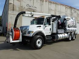 SOLD – 2008 Vactor 2100 Hydro Excavator Pumper Truck Vacuum Trucks For Sale Hydro Excavator Sewer Jetter Vac Hydroexcavation Vaccon Kinloch Equipment Supply Inc 2009 Intertional 7600 Vactor 2115 Youtube Sold 2008 Vactor 2100 Jet Rodder Truck For 2000 Ramjet V8015 Auction Or 2007 2112 Pd 12yard Cleaner 2014 2015 Hxx Mounted On Kw Tdrive Sale Rent 2002 Sterling L7500 Lease 1991 Ford L9000 Vacuum Truck Item K3623 September 2006 Series Big