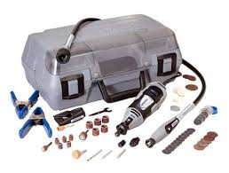 Dremel Tile Cutting Kit by 15 Dremel Tile Cutting Kit Power Tool Buying Guide For Cut
