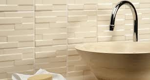 circa tile showroom fairfax va porcelain ceramic glass