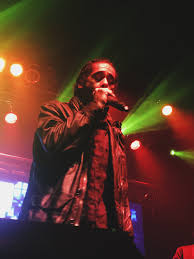 Smashing Pumpkins Acoustic Tour Setlist by Concert Reviews Utah Concert Review