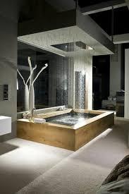 5 badgestaltung ideen traumbader badezimmer in grau mit