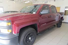 Inventory-cf.assets-cdk.com/0/0/2/17688322200.jpg Used Car Dealer Farmington Nm New Models 2019 20 Craigslist Top Release Southwest Auto Towing Recovery Nm Ziems Lincoln Dealership In 87402 Bruckners Bruckner Truck Sales Preowned Cars For Sale Webb Chevrolet Ford Dealership 2015 Ford Mustang Ozdereinfo Two Men And A Truck The Movers Who Care 1970 Chevy C10 Short Box 396 Big Block 505 Motsports For