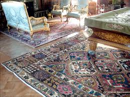 Guide To Antique Persian Bakhtiari Rugs | Claremont Rug Company Upholstery Wikipedia Fniture Of The Future Victorian New Yorks Most Visionary Late Campaign Style Folding Chair By Heal Son Ldon Carpet Upholstered Deckchairvintage Deck Etsy 2019 Solutions For Your Business Payless Office Aa Airborne Chair With Leather Cover And Black Lacquered Oak Civil War Camp Hand Made From Bent Oak A Tin Map 19th Century Ash Morris Armchair Maxrollitt Queen Anne Wing 18th Centurysold Seat As In Museum On Holdtg Oriental Hardwood Cock Pen Elbow Ref No 7662