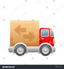 Movers Truck Realistic Icons Collection Professional Stock Vector ... Moving Company Ocala Trucks Movers Fl Companies Canada And Usa Trans Truck College Pro Blue Illustration Full Service Relocation Boulder All Star Llc Man With A Van Fniture Removals Two Happy In Uniform Loading Boxes Stock Photo Jay Holsomback Fleet Walk Around Youtube Home Commercial Packing Services Firefightings Willdo Save Your Back With One Of These Top 7 Inrstate Mover