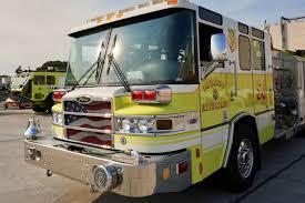 100 Airport Fire Truck San Francisco International Fire Truck Number 56 2018