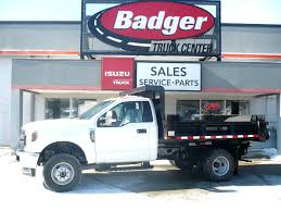 Badger Truck Equipment Stock #18946 - Badger Truck Equipment 6 E Green St Weminster Md 21157 Property For Lease On Loopnetcom Service Is Our Signature Sttc By Tire Truck Centers Issuu Manager With Welcome To Youtube Midway Ford Center New Dealership In Kansas City Mo 64161 Lieto Finland November 14 2015 Lineup Of Three Used Volvo Oasis Fort Sckton Tx Tires And Repair Shop Fleet Care Services Commercial Truck Center Llc Sttc Competitors Revenue Employees Owler Company Profile Sullivan Auto