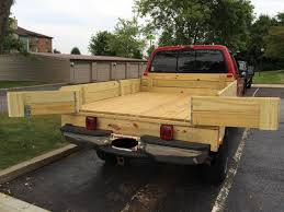 New Wooden Bed - Diesel Forum - TheDieselStop.com 1998chevrolets10fucell Hot Rod Network 1991 S10 Fuel Pump Replacement 25 Iron Duke 5 Speed Project 1552 Knapheide Utility Bed 8 Clean Nice W Tank Sold Rear Mount Gas Tank 6372 Short Bed Step Side Classic Parts Talk Truck Approx 100 Gallons With 1ststrike Auction Lube Skids Curry Supply Company Auxiliary Fuel Tanks For Diesel Trucks Best Truck Resource Find Your Fuelbox The And Toolboxes Ford Super Duty Now Has The Largest In Segment Autoguide Pump Replacement By Cutting A Hole Box Gmc Pickup Rectangular 20gpm