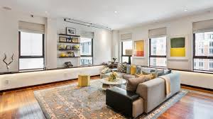 100 Greenwich Street Project The 497 NYC Condo