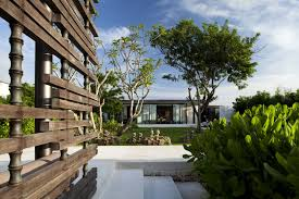 100 Thailand House Designs 5 EcoArchitects You Should Have On Your Radar Tatler