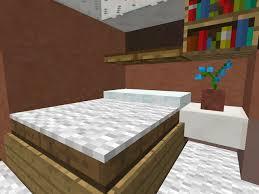 schlafzimmer im wohnmobil glaube an minecraft verkostung