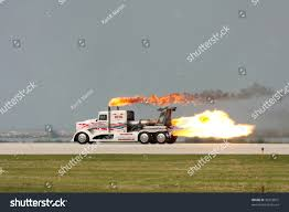 Cleveland Ohio Sept 6 Shockwave Jet Stock Photo 36953875 ... The Worlds Faest Jet Powered Truck Video Dailymotion Shockwave And Flash Fire Trucks Media Relations Shockwave Truck Editorial Image Image Of Energy 48433585 Miramar Airshow 2016 Editorial Stock Photo Shockwave 2006 Wallpaper Background Engine Semi Pictures Video Dont Like Trucks Let The Jetpowered Change Photos For Gta San Andreas Pinterest Jets Rigs Vehicle