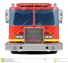 Fire Truck Clipart Long Truck 14 - 1300 X 1204 | Dumielauxepices.net Fire Truck Cartoon Clip Art Vector Stock Royalty Free Clipart 1120527 Illustration By Graphics Rf Clipart Ambulance Pencil And In Color Fire Truck Luxury Of Png Letter Master Santa On A Panda Images With Pendujattme Driver Encode To Base64 San Francisco Black And White Btteme 1332315 Bnp Design Studio Amazing Firetruck 3 B Image Silhouette Clipartcow 11 Best Dalmatian Engine Cdr