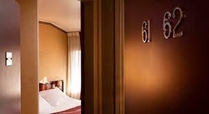 britannique hotel louvre klassisches zimmer