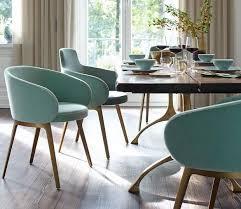 grün inszenieren bild 5 dining room inspiration