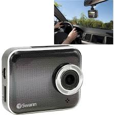 Swann Smart HD Dash Camera With Wi-Fi & SWADS-150DCM-US B&H Swann Smart Hd Dash Camera With Wifi Swads150dcmus Bh Snooper Dvr4hd Vehicle Drive Recorder Heatons Recorders 69 Supplied Fitted Car Cams 1080p Full Dvr G30 Night Vision Dashboard Veh 27 Gsensor And Wheelwitness Pro Cam Gps 2k Super 170 Lens Rbgdc15 15 Mini Cameras Dual Ebay Blackvue Heavy Duty 2 Channel 32gb Dr650s2chtruck Falconeye Falcon Electronics 1440p Trucker Best How Car Dash Cams Are Chaing Crash Claims 1reddrop