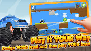 Truck Trials Driving Challenge - Free Download Get Ready For A New Offroad Adventure In Truck Trials 2 What Would Be Best Rccrawler Harbour Zone Apk Download Free Racing Game Monster Games The 10 On Pc Gamer 8x8 Tatra Trial Cernuc U Velvar 2017 Truck No 536 Trial 2016 Kiesgrube Klieken Youtube Uk Driverless Set Next Year Commercial Motor Cbmpowered Iveco Stralis Enters Cacola Aoevolution Nz 4x4 Thrills And Spills Motsport Driven Arctic 181 Screenshot Feware Filescom Driving Challenge