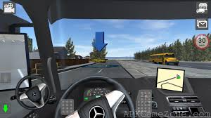 Mercedes Truck Simulator Lux : Full Game Unlock Mod : Download APK ... 2009 Chev C4500 Kodiak Eti Bucket Truck Fiber Lab Ifthookloader Bodies Rolltechs Specialty Vehicles Turbo Dismount 15 Youtube For All Your Specrushing Car Smashing Needs Image Artwork 5jpg Steam Trading Cards Wiki Stickman Crush Apk Troopers Kamaz63968 Typhoon Editorial Photography Lp Ep2 Frogger Fire Trouble Parking Lot Key Global G2acom Repair And Wash Merx Truckbrandsjpg