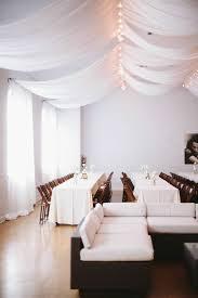 la décoration salle de mariage comment économiser de l argent