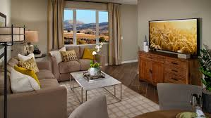 Toshis Living Room Menu by Union At Boulevard New Townhomes In Dublin Ca 94568