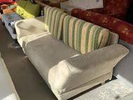 modernes sofa 195cm ld200310