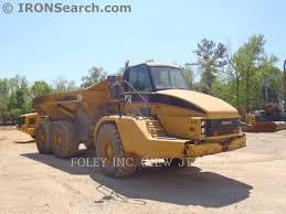 2006 Caterpillar 735 Articulated Truck For Sale | IronSearch Volvo A40d Articulated Dump Truck On A Beach Stock Photo 1671053 Jcb 714 718 722 Brochure 2016 Bell B25e For Sale 466 Hours Morris Il Ce Unveils 60ton A60h Articulated Dump Truck Equipment Extensive Redesign For Caterpillar Trucks Vintage Vector D40xboy 168092534 Cat Trucks In Uae Kuwait Qatar Oman Bahrain Albahar Powerful Royalty Free Image Ad45b Uerground Altorfer 740b Adt Price 278598 Produces 500th Mingcom Doosan Walkaround Youtube