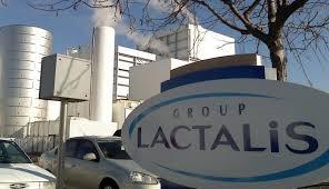 lactalis si e social lactalis ritirate 12 milioni di confezioni di latte in polvere