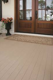 Floor And Decor Pembroke Pines Hours by Floor Amazing Floor Decor Pembroke Pines Surprising Floor Decor