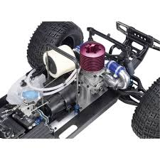 Thunder Tiger 1:8 RC Model Car Nitro Monster T From Conrad Electronic UK Kyosho Foxx Nitro Readyset 18 4wd Monster Truck Kyo33151b Cars Traxxas 491041blue Tmaxx Classic Tq3 24ghz Originally Hsp 94862 Savagery Powered Rtr Download Trucks Mac 133 Revo 33 110 White Tra490773 Hs Parts Rc 27mhz Thunder Tiger Model Car T From Conrad Electronic Uk Xmaxx Red Amazoncom 490773 Radio Vehicle Redcat Racing Caldera 30 Scale 2