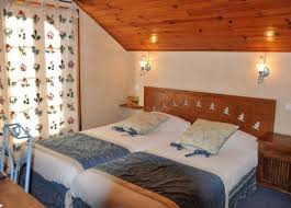 le chalet suisse valberg prices photos and reviews