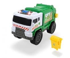 Garbage Truck - Action Series - Action - Shop.dickietoys.de Garbage Truck Action Series Shopdickietoysde Go Smart Wheels Vtech Cheap Blue Toy Find Deals On Rc206 Waste Management Inc Toys Remote Control Cstruction Rc 4 Channel Full Function Fast Lane Light And Sound Green Toysrus Hugine Mercedesbenz Authorized 24g 10 Truck From Nkok Youtube Shop Ninco Heavy Duty Dump Free Shipping Today Auditors To City Hall Dont Get Garbage Collection Expenses 20 Adventures Fpv 112 Scale Earth Digger 4200xl Excavator 114