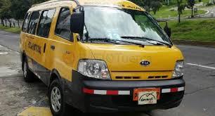Patio Tuerca Ecuador Camiones by 17 Patio Tuerca Ecuador Guayaquil Chevrolet Grand Vitara Sz