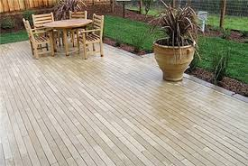 Patio Flooring Free Online Home Decor Projectnimbus Outdoor Terrace