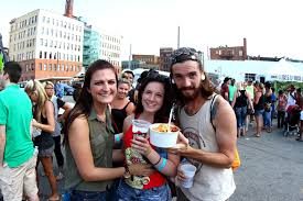 Experience A Summer Of Amazing Music, Food, And Culture At The ... 9 Best Food Truck Festivals Events In The Us Festival Columbus Guide Summer 2017 The Lantern New Haven Youtube Experience A Summer Of Amazing Music Food And Culture At Wton Tacos More Fest Exploring Kid 101 Trucking Delicious Trucks Roaming Hunger Great Duck Racethe Scioto Mile Barroluco Argentine Comfort 606 Photos 39 Reviews Bakery Seemore Interactive Partners With