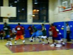 Bed Stuy Ymca by Dnd Invitational New York Basketball Tournament Bed Stuy Ymca