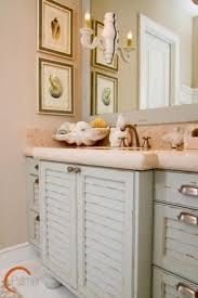 33 modern bathroom design and decorating ideas incorporating