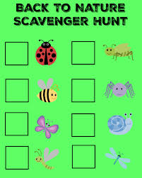 Back To Nature Bug Scavenger Hunt And Bug Find It Jars Troop Leader Mom Getting Started With Girl Scout Daisies Photo Piratlue_cards2copyjpg Pirate Party Pinterest Nature Scavenger Hunt Free Printable Free Backyard Ideas Woo Jr Printable Spring Summer In Your Backyard Is She Really Tons Of Fun Camping Themed Acvities For Kids With Family Activity Kid Scavenger Hunts And The Girlsrock Photo Guides Domantniinfo