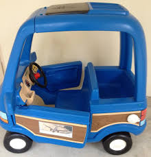 WTB: Little Tikes Grand Coupe/Cosy Truck | SingaporeMotherhood Forum Dirt Diggersbundle Bluegray Blue Grey Dump Truck And Toy Little Tikes Cozy Truck Ozkidsworld Trucks Vehicles Gigelid Spray Rescue Fire Buy Sport Preciouslittleone Amazoncom Easy Rider Toys Games Crib Activity Busy Box Play Center Mirror Learning 3 Birds Rental Fun In The Sun Finale Review Giveaway Princess Ojcommerce Awesome Classic Pickup