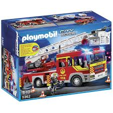 Playmobil Fire Engine Ladder Truck With Lights And Sound - Jadrem Toys Fire Truck Turntable Ladder Stock Photos City Of Rochester Meets New Community Requirements With A Custom Campus Safety Enhanced Uconn Today Amazoncom Playmobil Rescue Unit Toys Games Daron Fdny Lights And Sound Aoshima 172 012079 From Emodels Model Prince Georges County Fireems Department Pgfd 832 Used For Sale Apparatus Pierce Arrow Filelafd Ladder Truckjpg Wikipedia Truck Brings Relief To Kyle