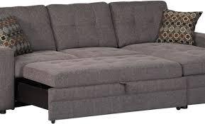 Walmart Small Sectional Sofa by Sofa Fantastic Sectional Sleeper Sofa Walmart Elegant Sleeper