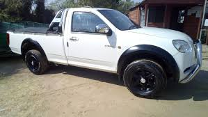 100 I Need A Truck Swoping My Bakie For A Medium Size Truck Junk Mail