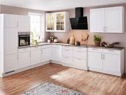 landhausküchen brauckhoff küchen