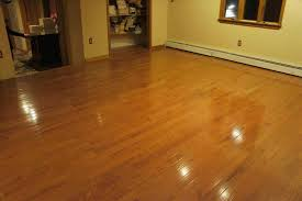Gunstock Oak Hardwood Flooring Home Depot by Bruce Gunstock Oak Bruce Gunstock Oak Hardwood Floors Hall